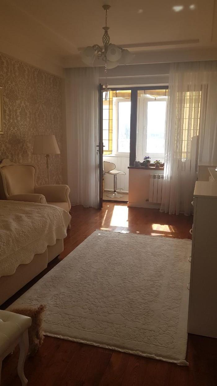 Apartment for sale: 3 υπνοδωμάτια. Photo 2