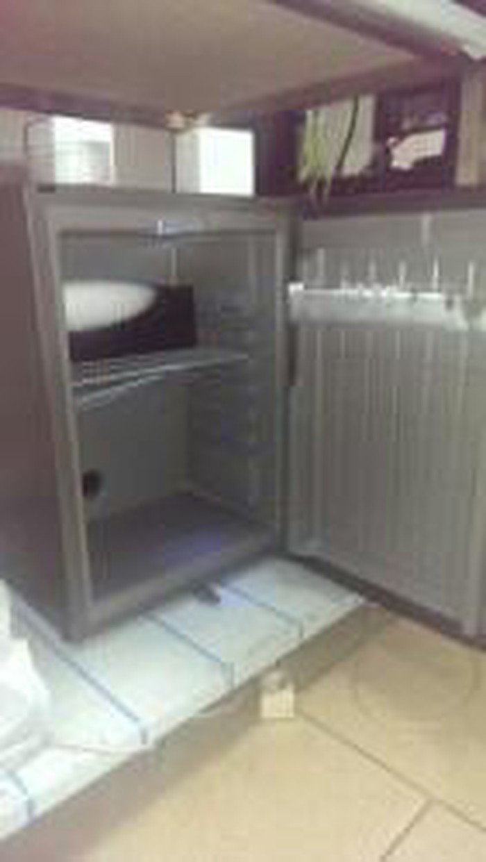 Продам Срочно холодильник. Photo 1