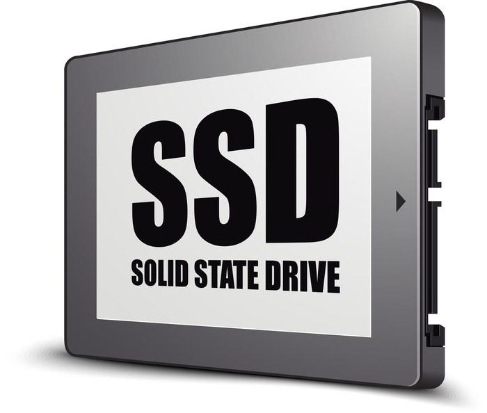 Ζητείτε εσωτερικός ssd δίσκος από 512mb και άνω
