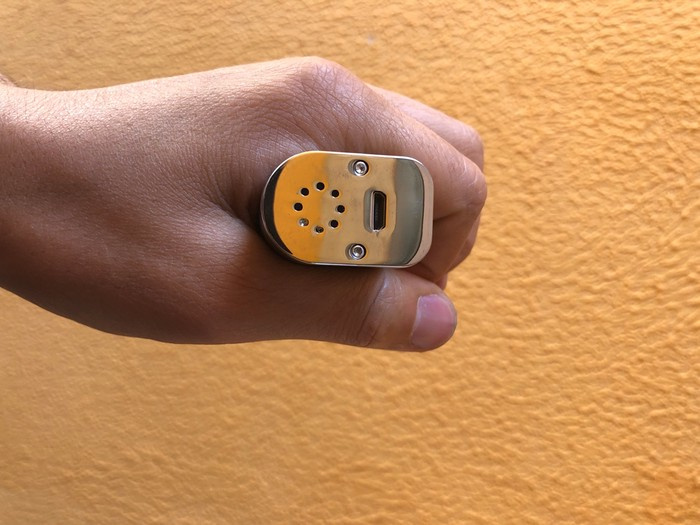 Новый качественный Электронный Кальян.. Photo 3