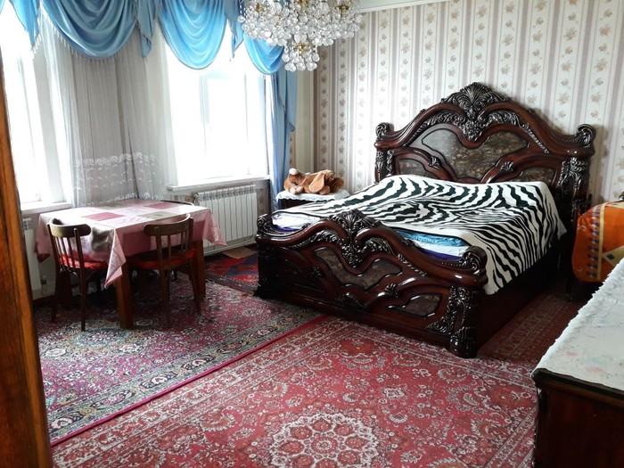 Satış Evlər mülkiyyətçidən: 300 kv. m., 6 otaqlı. Photo 6