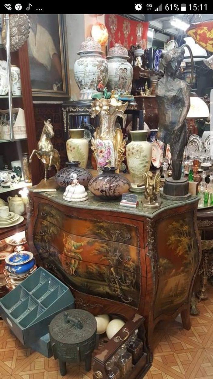 ΑΓΟΡΕΣ- ΠΩΛΗΣΕΙΣ.Ζητω Προς Αγορά διάφορα Παλαιά αντικειμενα (6). Photo 0