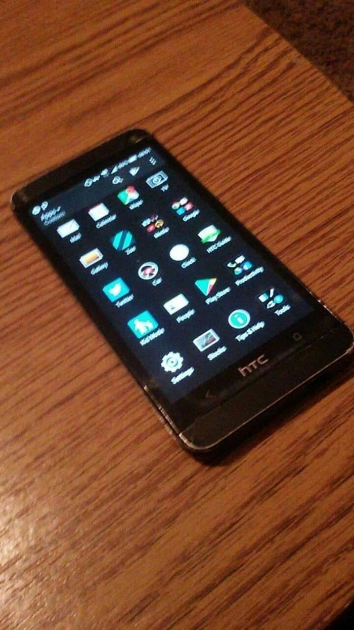 HTC 32 GB super stanje moze i zamena. Photo 0