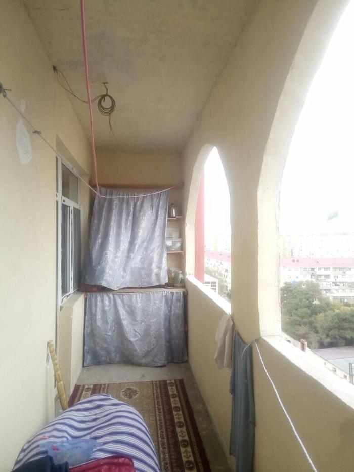 Mənzil satılır: 2 otaqlı, 54 kv. m., Sumqayıt. Photo 7