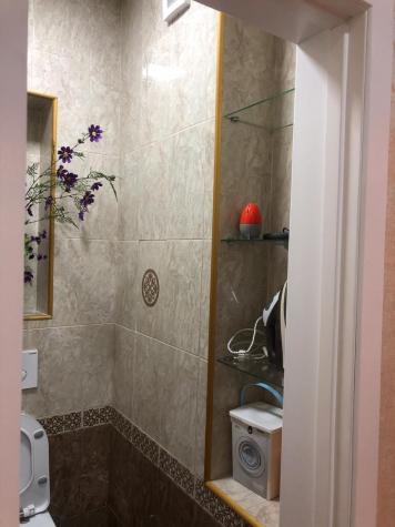 Продается квартира: 2 комнаты, 64 кв. м., Бишкек. Photo 8