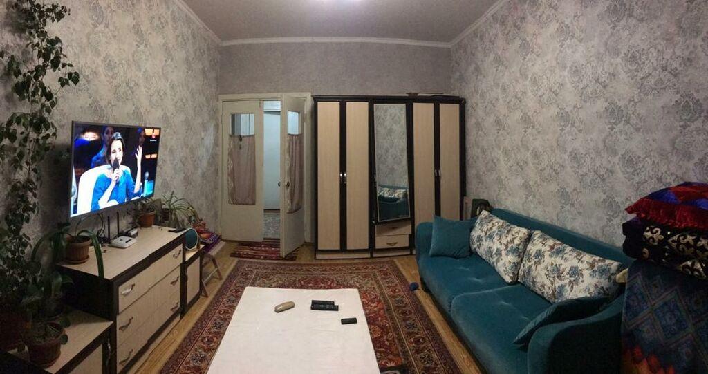 Продается квартира: 105 серия, 2 комнаты, 46 кв. м: Продается квартира: 105 серия, 2 комнаты, 46 кв. м