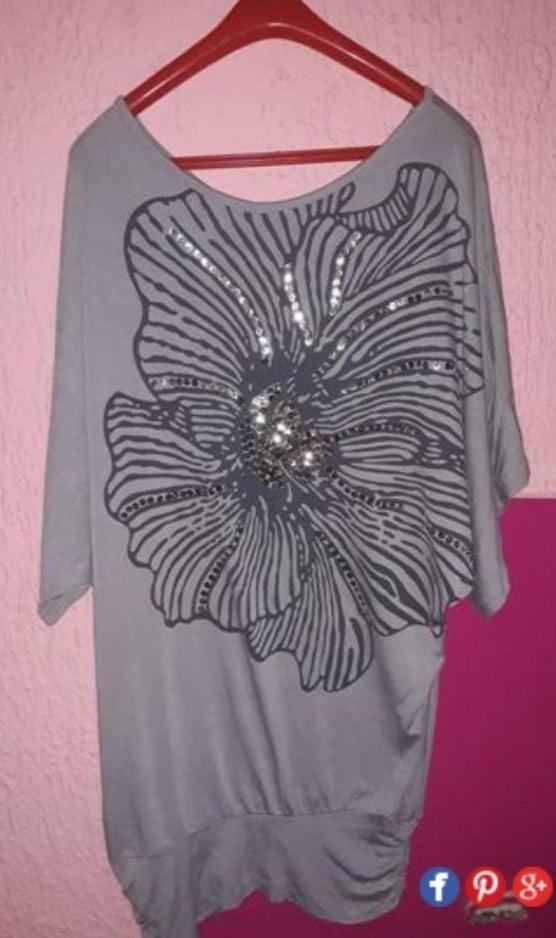 Zara majica, L velicine.. Photo 0