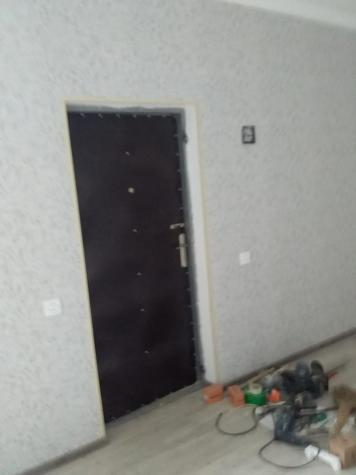 Satış Evlər vasitəçidən: 2 otaqlı. Photo 6