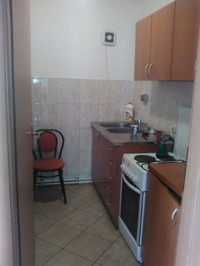 Stan u Kragujevcu kod O. S. 21.Oktobar 47m2. Photo 3