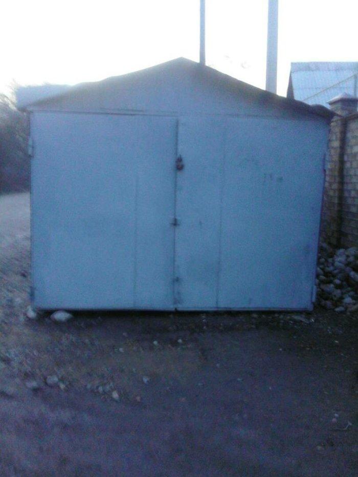 Переносной металлический гараж цены великий новгород купить гараж на авито