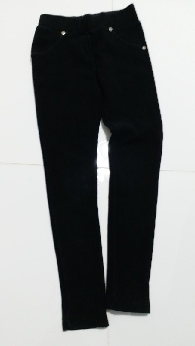 Pantalone helanke 122. Photo 0