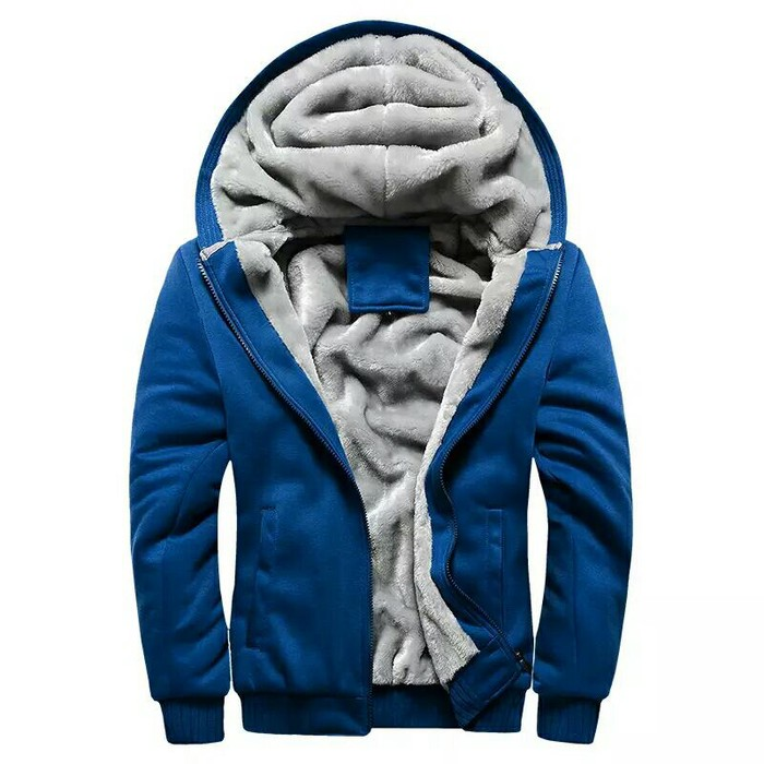Мужской куртка. Photo 3