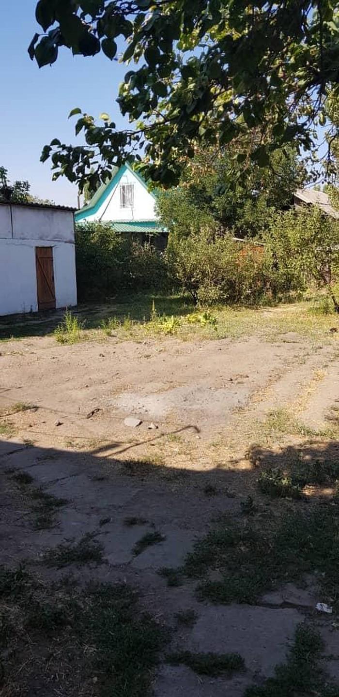 Продажа Дома : 60 кв. м., 3 комнаты. Photo 1