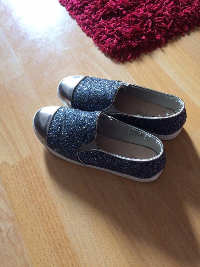 Cipele sa strasom 37br - Jagodina