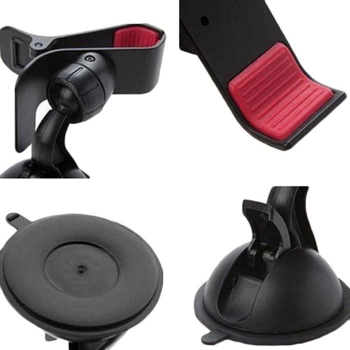 Kvalitetan, auto držač za mobilni telefon Elegantan, izrađen od - Nis