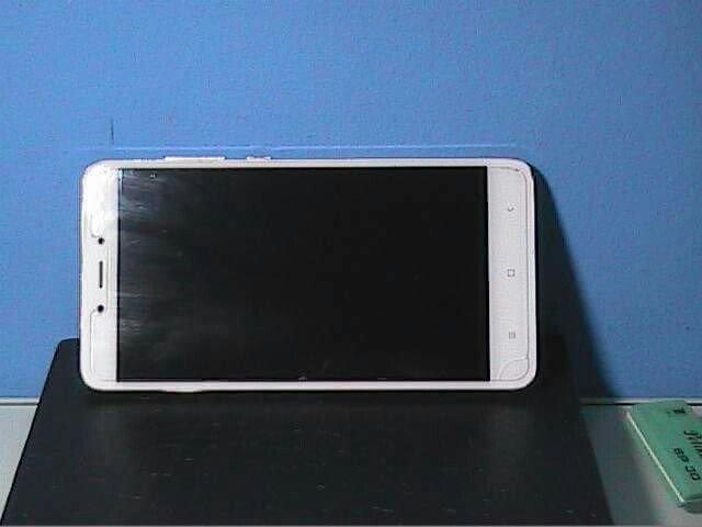 Μεταχειρισμένο κινητό xiaomi redmi note 4 με. Photo 5