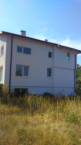 Πωλείται Σπίτια Owner: 220 kvadratnih metara, 5 υπνοδωμάτια. Photo 1