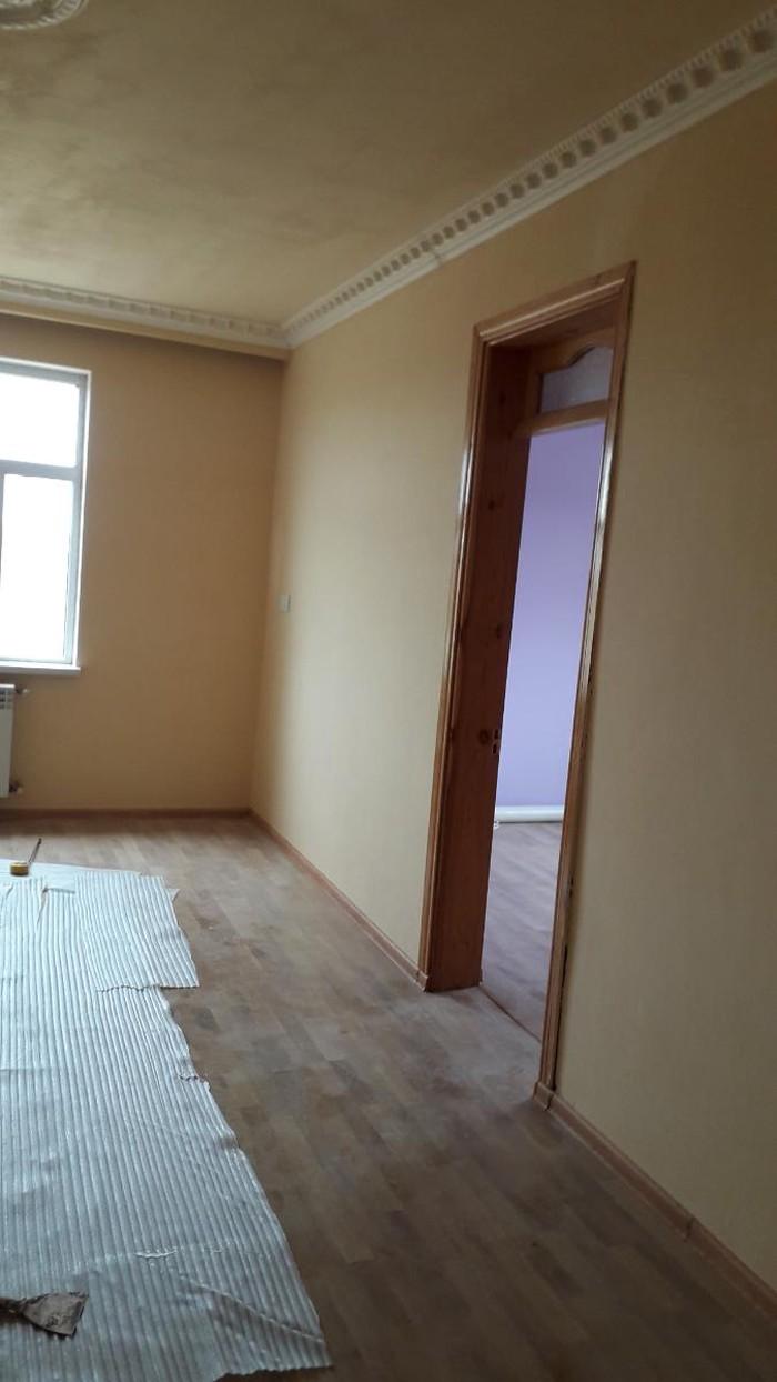 Satış Evlər mülkiyyətçidən: 90 kv. m., 3 otaqlı. Photo 7
