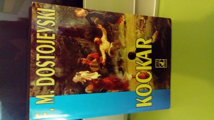 Sve tri knjige su kao nove i kupuju se u kompletu. - Beograd