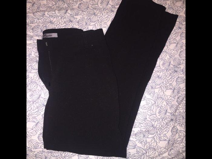Ps fashion kao nove poslovne pantalone velicina 38 - Beograd