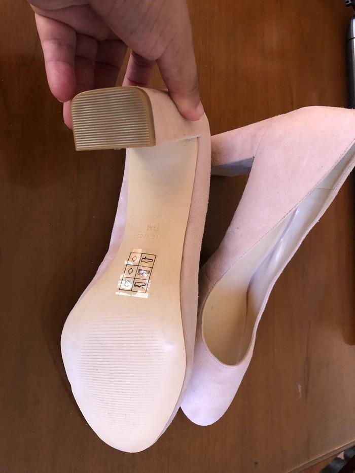 Womens heels  NINEWEST No