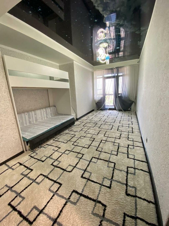 Продается квартира: Элитка, Моссовет, 3 комнаты, 130 кв. м: Продается квартира: Элитка, Моссовет, 3 комнаты, 130 кв. м