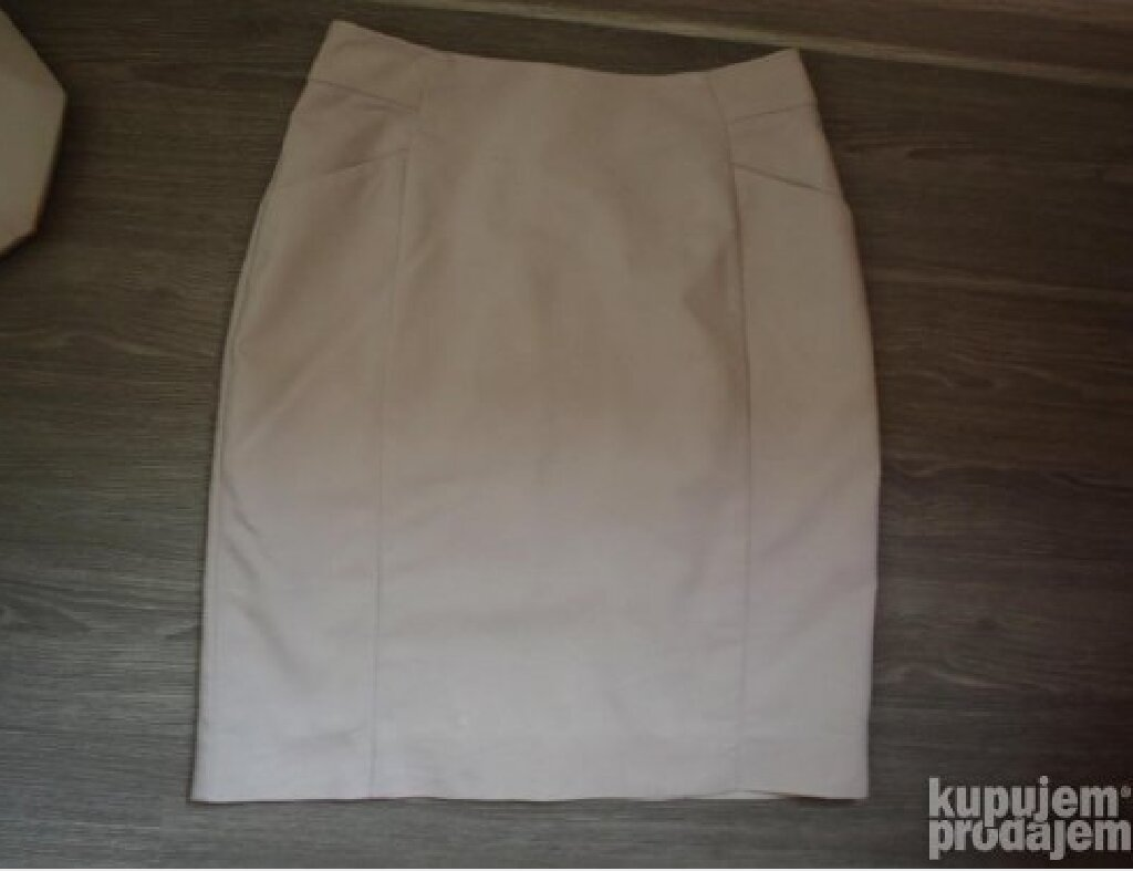 H&M Suknja 36