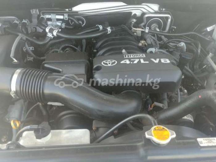 Toyota . Photo 3