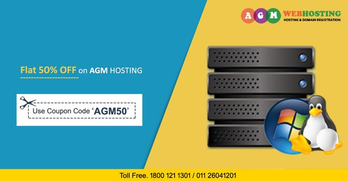 Get fast and reliable Multi Domain Window Hosting from the No.1 in Kathmandu