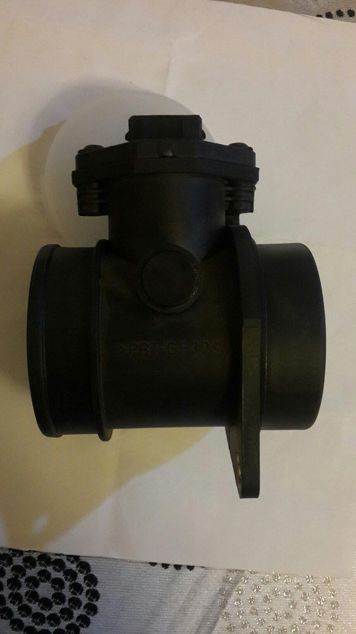 Hava sensoru воздухомер PBT - GF30. Photo 1