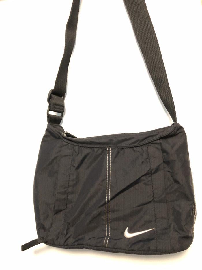 Τσάντα. Photo 0