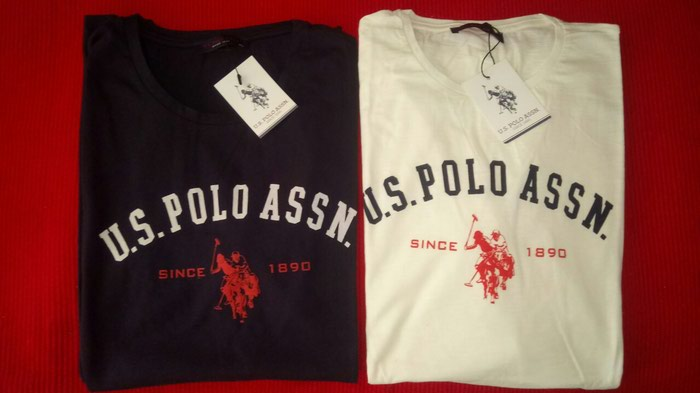 TOMMY,POLO,NIKE,DSQUARED...EXTRA MAJICE L,XL. Photo 3