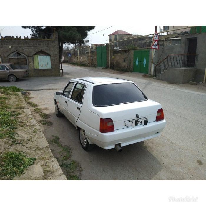 ZAZ 1103 Slavuta 2005. Photo 0