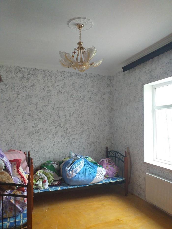Satış Evlər vasitəçidən: 110 kv. m., 4 otaqlı. Photo 7
