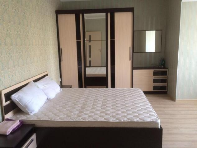 Продается квартира: 2 комнаты, 88 кв. м., Бишкек. Photo 6