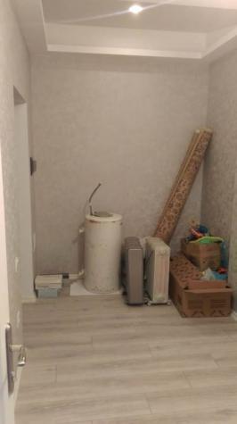 Mənzil satılır: 2 otaqlı. Photo 7