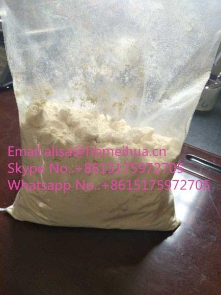 Good 5F-ADB,5FADB,5F-MDMB-PINACA powder cas:1715016-75-3. Photo 5