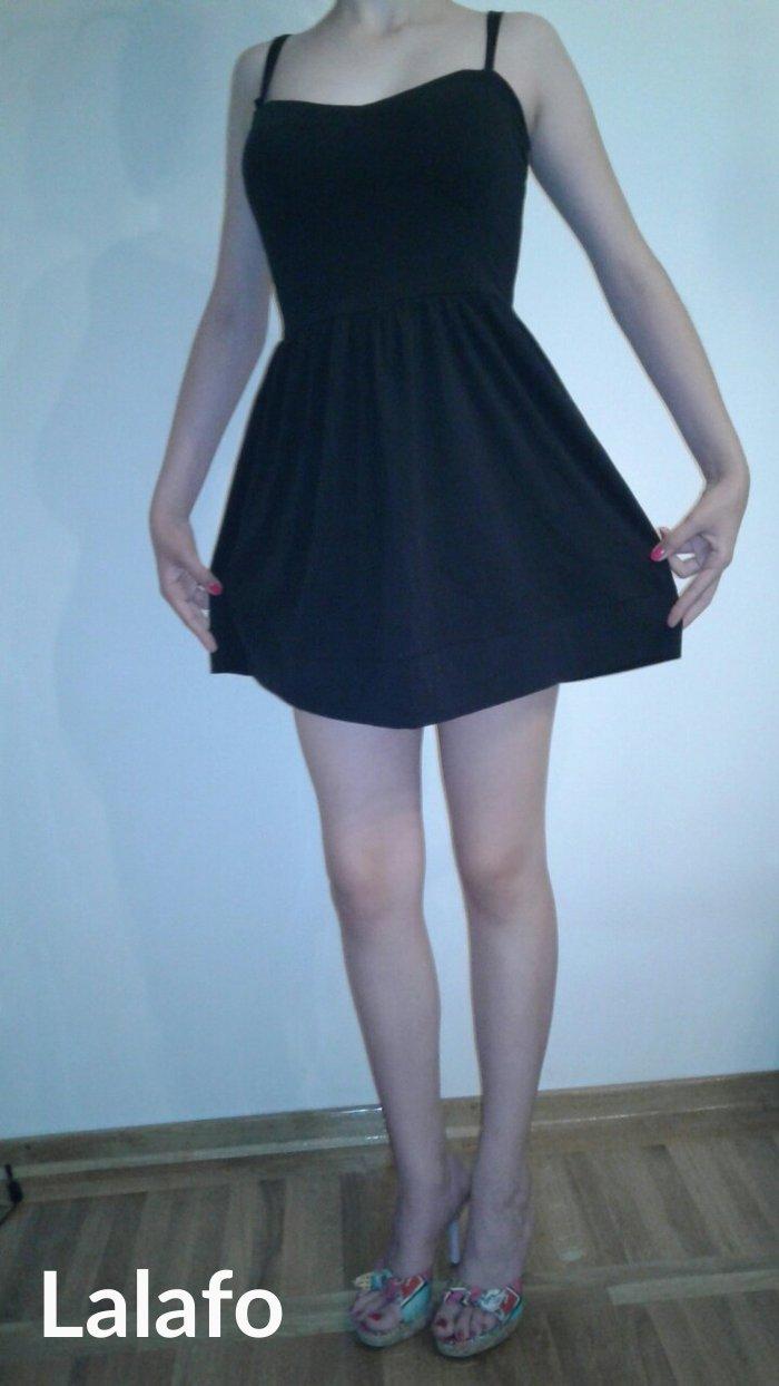 Snizeno!!! Nove haljine!!! Prakticne i za plažu i za svaki dan. - Kragujevac