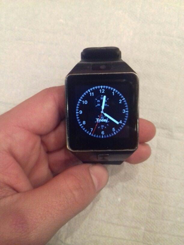 94b23e68798 Sale smart sat sa blotooth i karticom i memorijskom karticom koji se ...