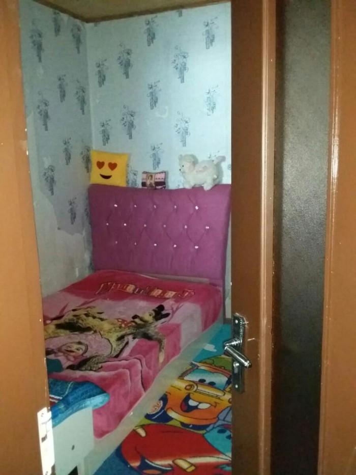 Satış Evlər binatikəndən: 130 kv. m., 5 otaqlı. Photo 1