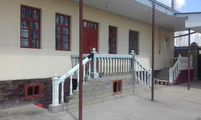 Дом 6 соток. Photo 2