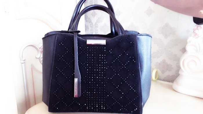 5a957dd2662a Продаю сумку новая качество за 1450покупали за 500 KGS в Бишкеке ...