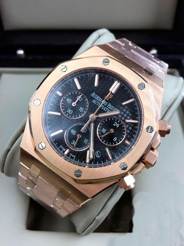 Стоимость часы audemars piguet швейцарских петербург ломбард часов санкт