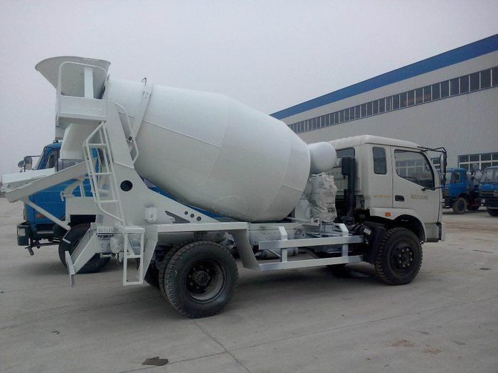 Спецтехника и грузовой транспорт из Китая пренимаем заказы .. Photo 1