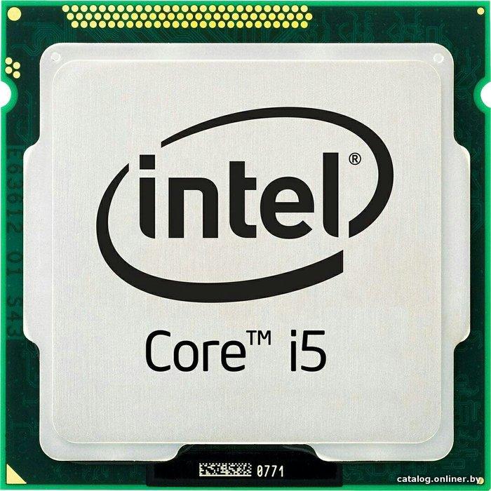 Core i5 2400 (1155 сокет) отличный проц за свои деньги справляется с к в Кант
