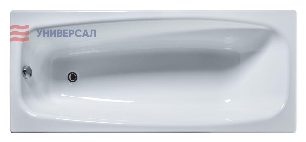 Ванна | Чугуная | Бесплатная доставка: Ванна | Чугуная | Бесплатная доставка