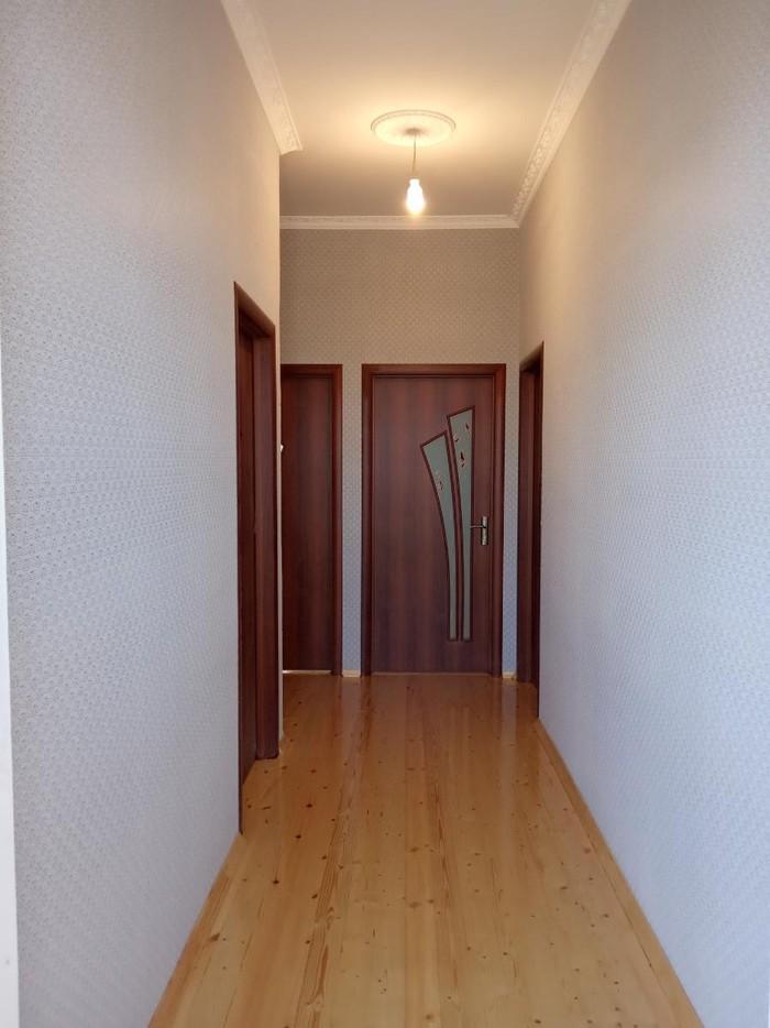 Satış Evlər mülkiyyətçidən: 120 kv. m., 3 otaqlı. Photo 2
