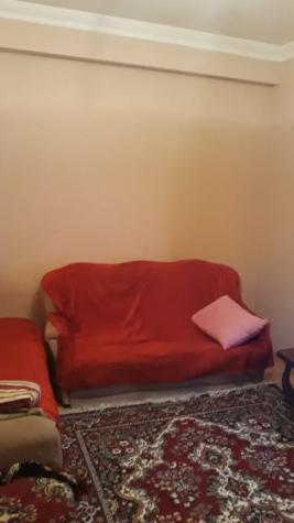 Mənzil satılır: 2 otaqlı, 71 kv. m., Bakı. Photo 1