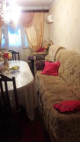 Xırdalan şəhərində Satış Evlər mülkiyyətçidən: 2 otaqlı