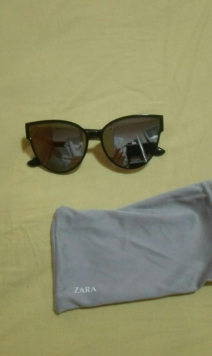 Γυαλιά ηλίου. Photo 0